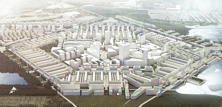 heathrow_airport_city_proposals-1