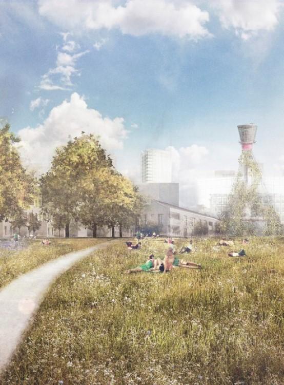 heathrow_airport_city_proposals-2
