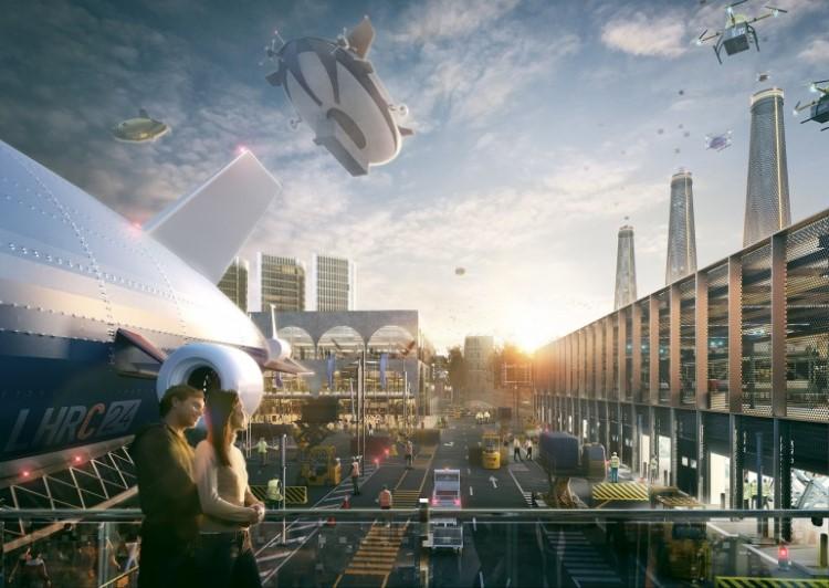 heathrow_airport_city_proposals-4