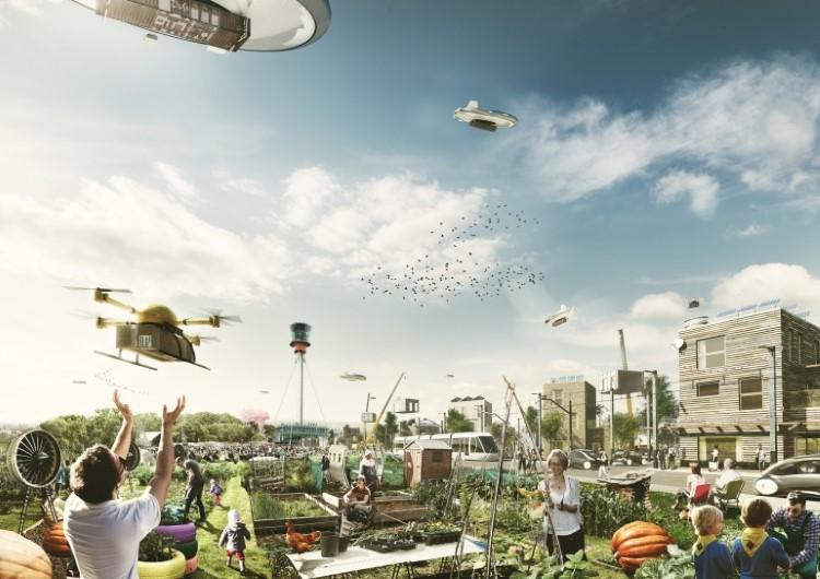 heathrow_airport_city_proposals-5