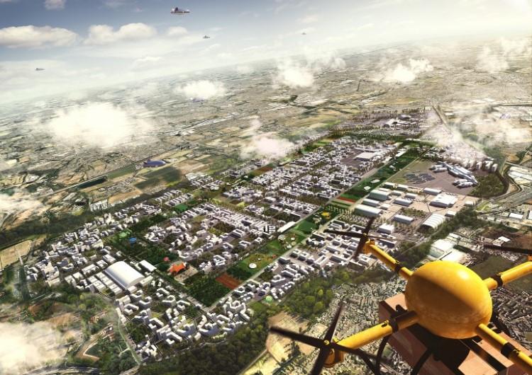 heathrow_airport_city_proposals-7