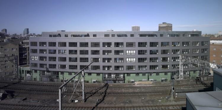mintstreet-1