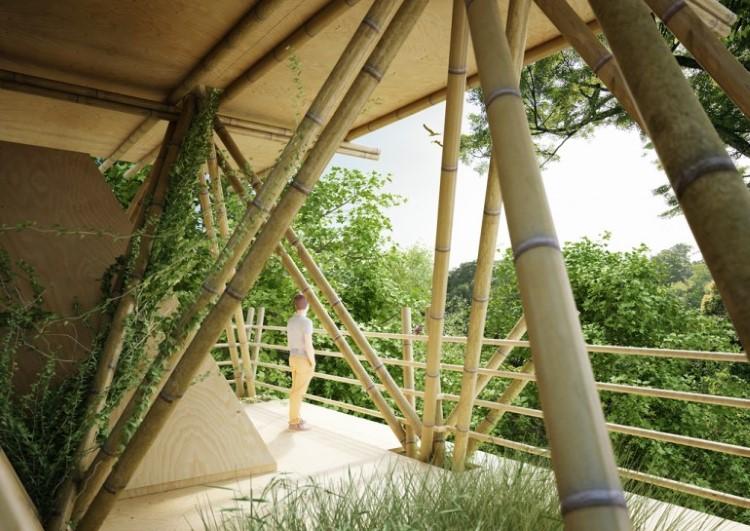 penda_bamboo_hotel-1