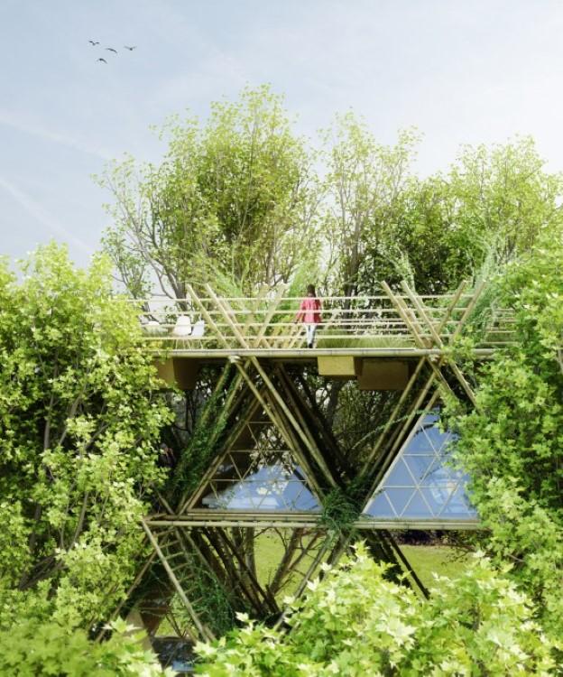 penda_bamboo_hotel