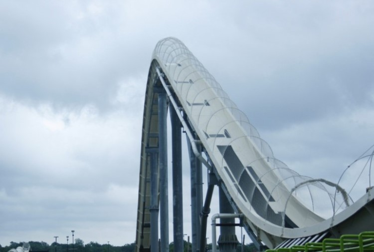schlitterbahn-verruckt-worlds-tallest-waterslide-5