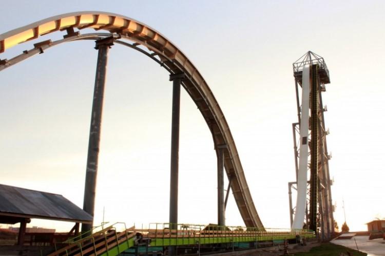 schlitterbahn-verruckt-worlds-tallest-waterslide