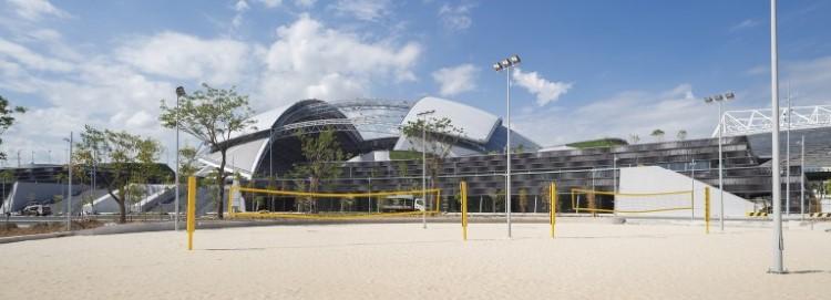 singapore_sportshub-14