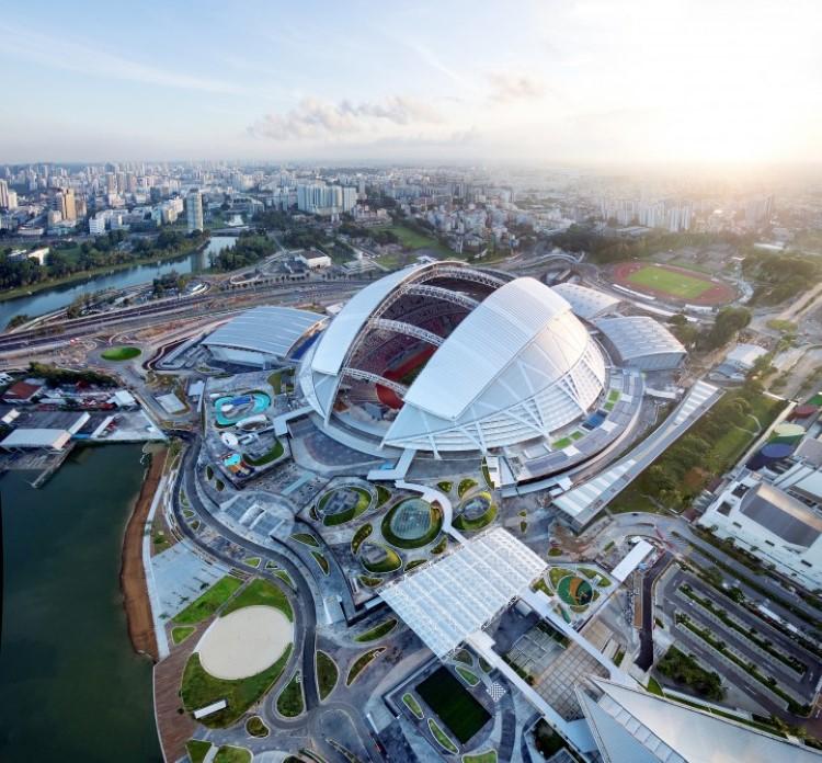singapore_sportshub-26