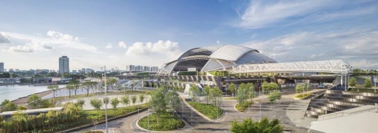 singapore_sportshub-4