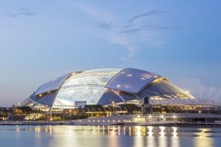 singapore_sportshub