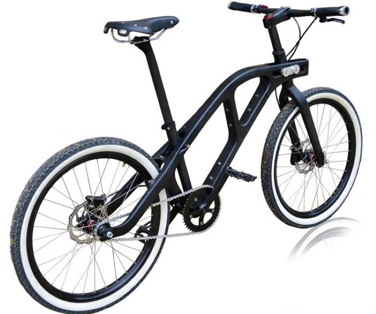 universalbike-2