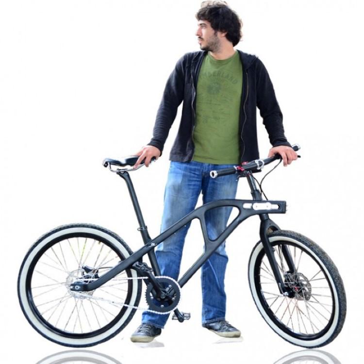 universalbike-4