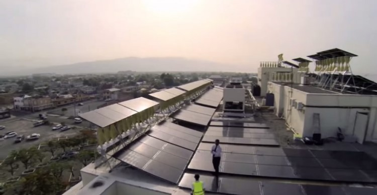 windstream-wind-solar-hybrid-jamaica