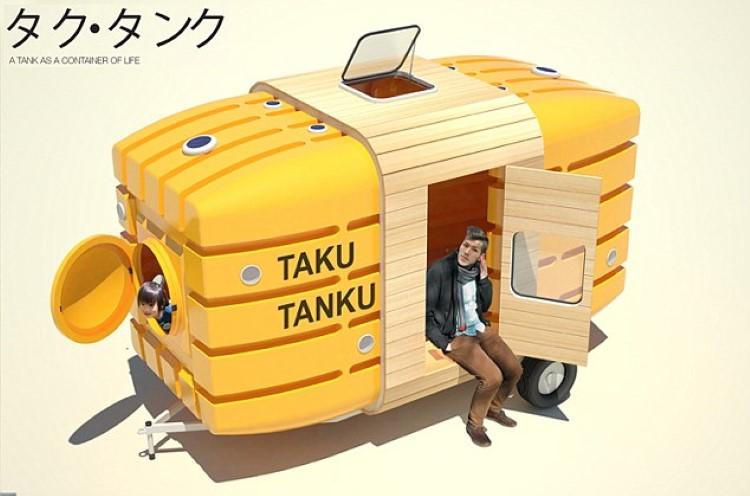 1408407620768_wps_1_TAKU_TANKU_Saitama_JAPAN_