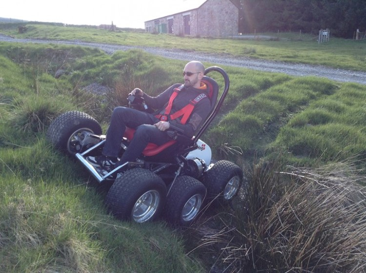 hexhog-atv-wheelchair-12