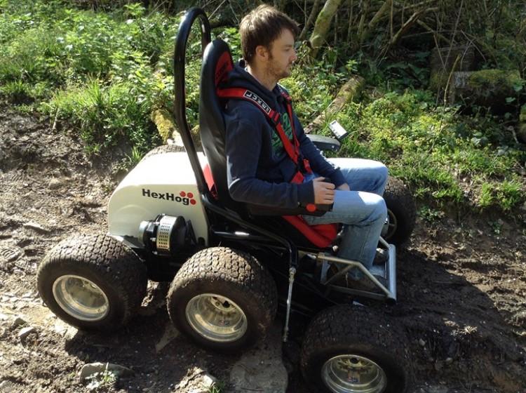 hexhog-atv-wheelchair-14