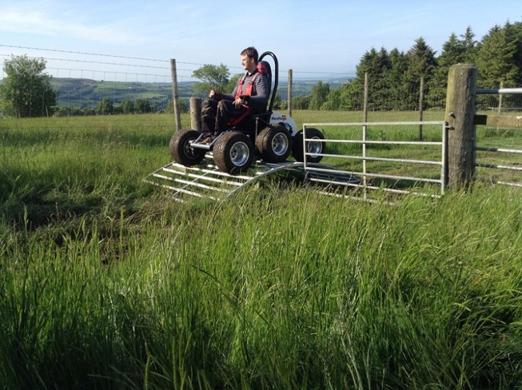 hexhog-atv-wheelchair-15