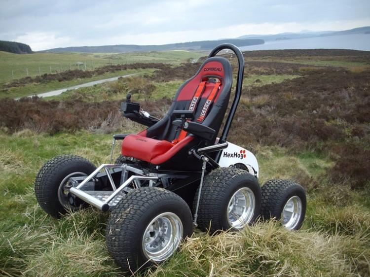 hexhog-atv-wheelchair