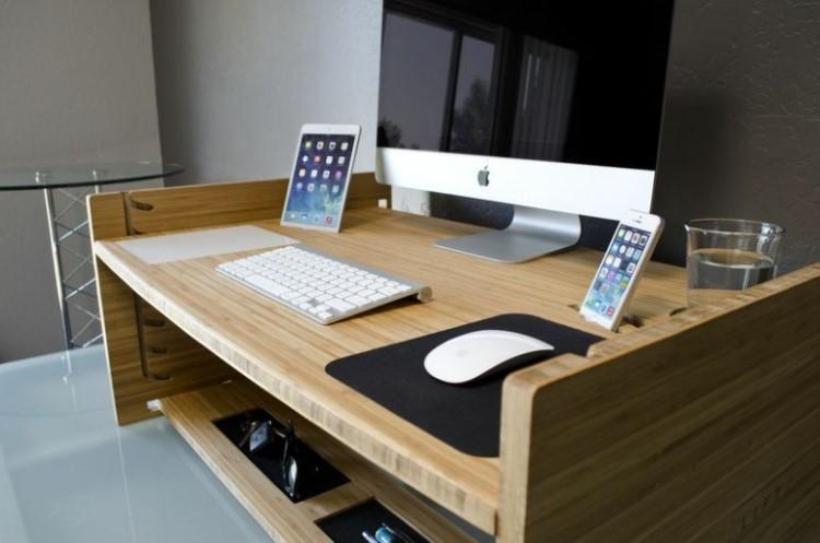 lift_standing_desk