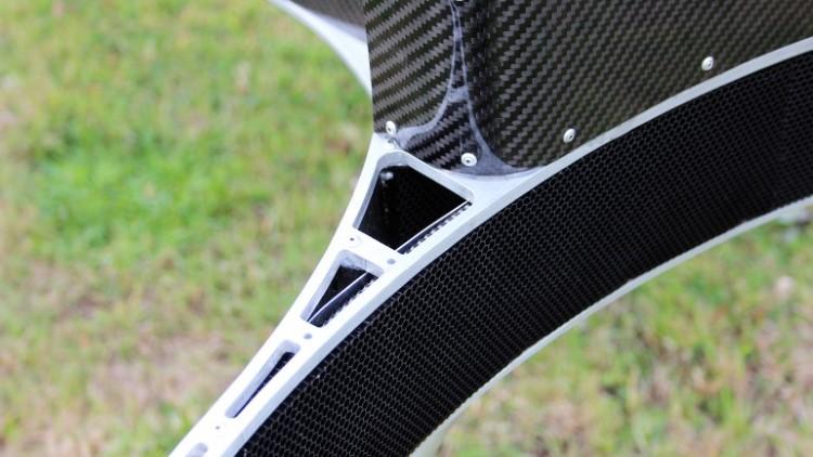 malloy-aeronautics-hoverbike-0