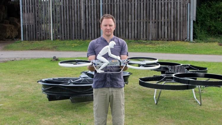malloy-aeronautics-hoverbike-1