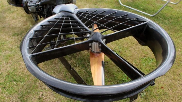 malloy-aeronautics-hoverbike-10
