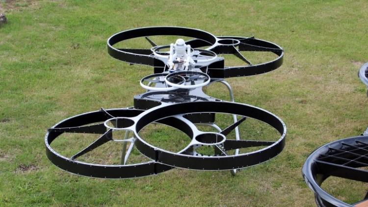 malloy-aeronautics-hoverbike-12