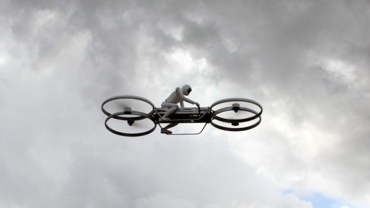 malloy-aeronautics-hoverbike-16