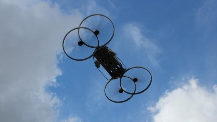 malloy-aeronautics-hoverbike-21