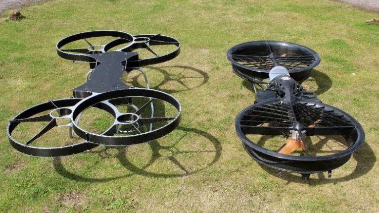 malloy-aeronautics-hoverbike-9