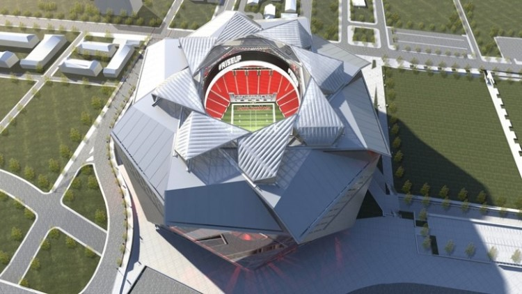 new-atlanta-stadium