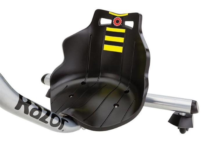 powerrider_bk_seat