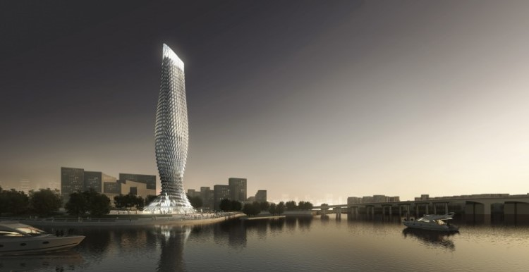 rmjm_observation_tower_shenzen-0