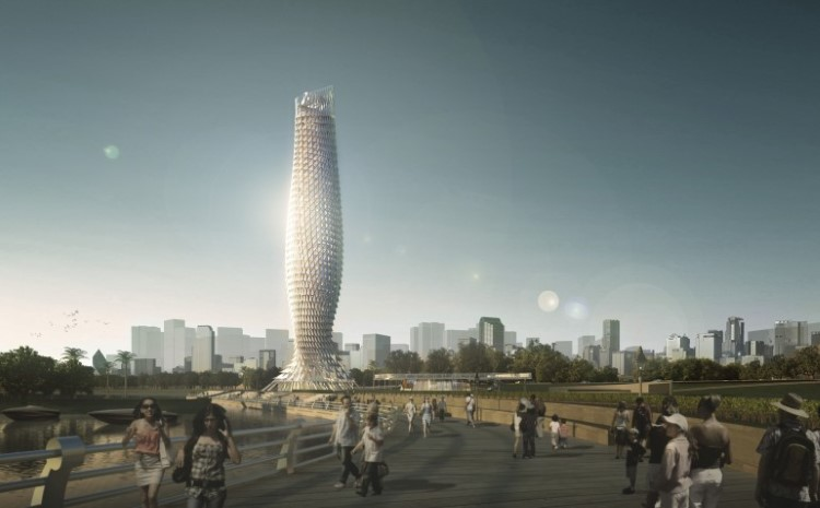 rmjm_observation_tower_shenzen-4