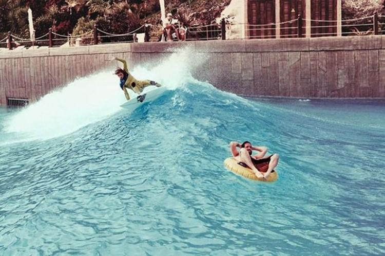 rotterdam_surfing-3