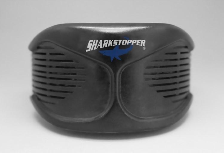 sharkstopper-0