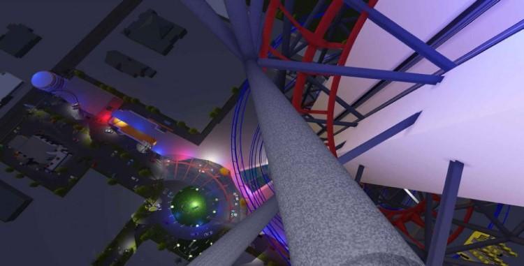 skyscraper_rollercoaster-2