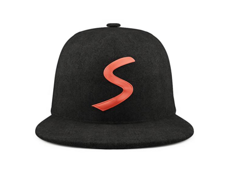 snaptrax-0