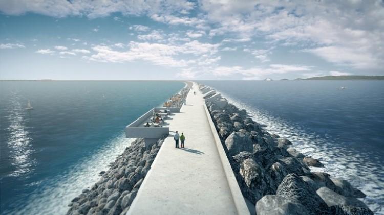 tidal-lagoon-swansea-bay