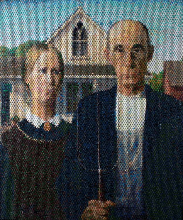 american-gothic-interpreted-injection