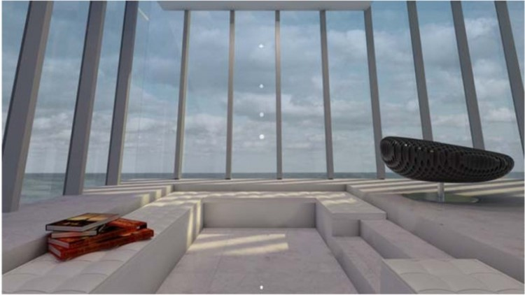 modscape_cliff_house-1