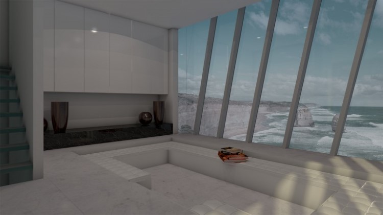 modscape_cliff_house-2