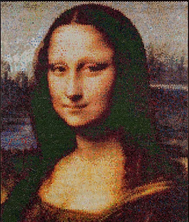 mona-lisa-injection