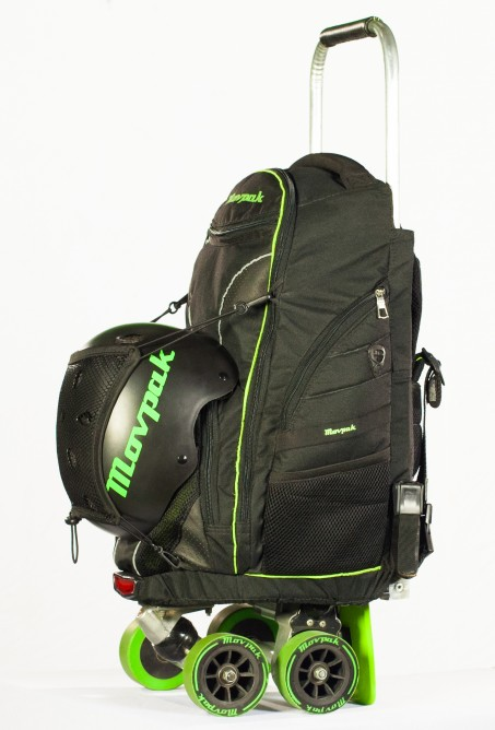 movpak_backpack_ev-4