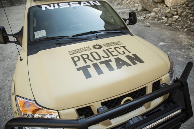 nissanprojecttitan-24