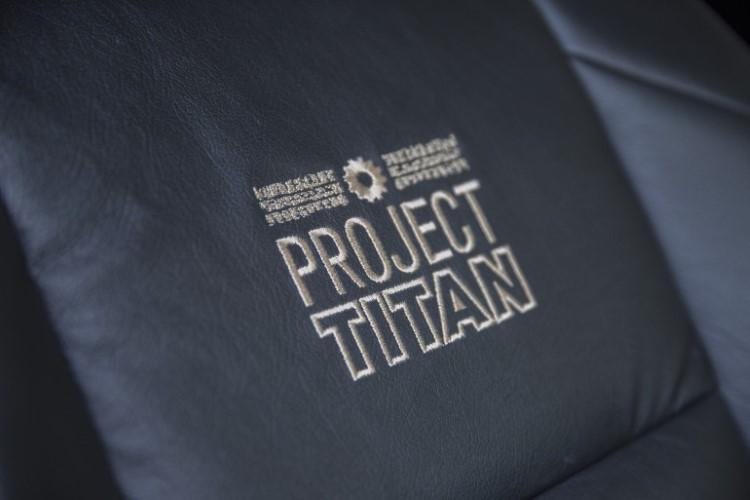 nissanprojecttitan-8