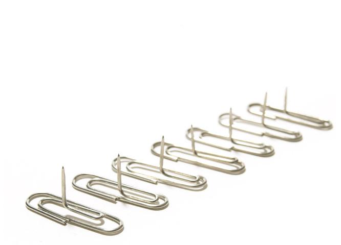 pushpin-paperclip-1