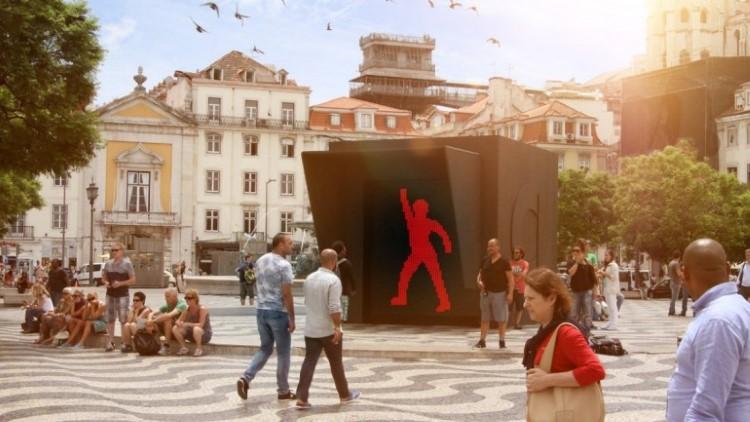 smart-dancing-traffic-light-0
