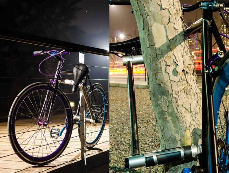 unstealable-bike-1