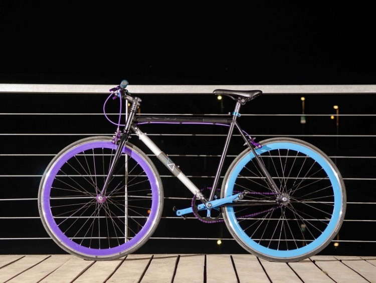 unstealable-bike-2